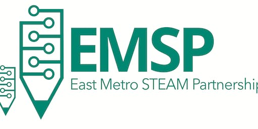 July EMSP Action Team Workshop