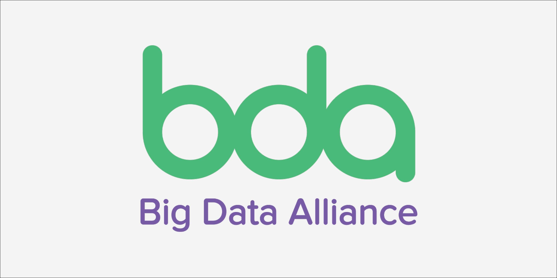 "Big Data Alliance Member Meeting on ""Explaina"