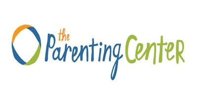 Victory Forest Community Center - Parenting the Strong-Willed Child