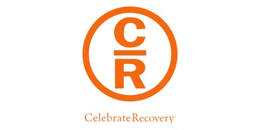 Celebrate Recovery General Session-Lake Forest