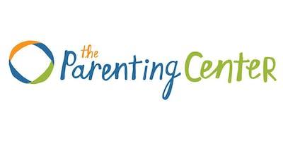Professional Development (CEUs Available) Social-Emotional Health - Junior League of Arlington