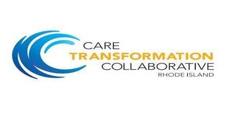 2019 CTC-RI Annual Conference
