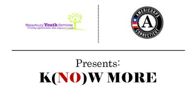 Naloxone/ NARCAN® Training: What is it? Why we use it? Who can we save?