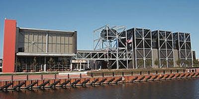 Advanced Drainage Systems, Inc. Milwaukee Stormwater Design Seminars