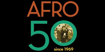 AFRO|50 Black Studies and Protest at the University of Minnesota and Beyond: Teach-In 101 - Understanding Our Legacy