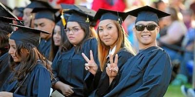 Pierce College PACE Program Orientation
