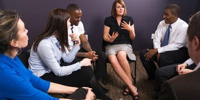 Systemic Team Coaching Certificate Program