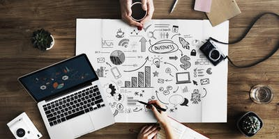 Network Forum: Storytelling - Data and Impact