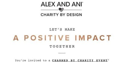 CHARMED BY CHARITY Event to benefit NOCC San Antonio