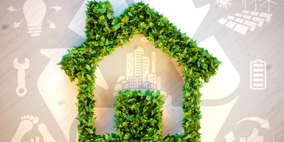Sustainable Housing Workshop - 11 May 2019