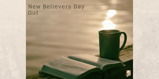 New Believers Day