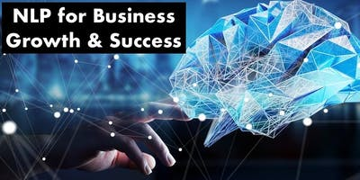 """Workshop on \""""Using NLP to Boost Your Business\"""""""