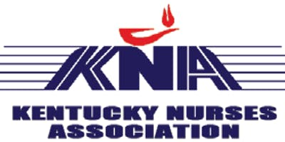 3rd Annual KNA Green River Chapter NCLEX Challenge
