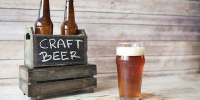 New Breweries & Beers