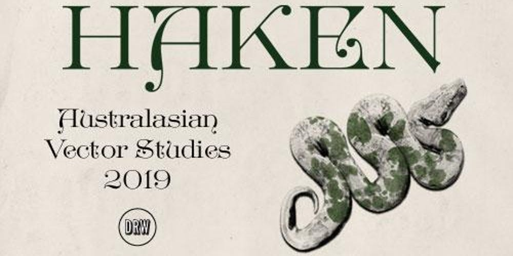 Haken Tickets Thu Jun 6 2019 At 700 Pm Eventbrite