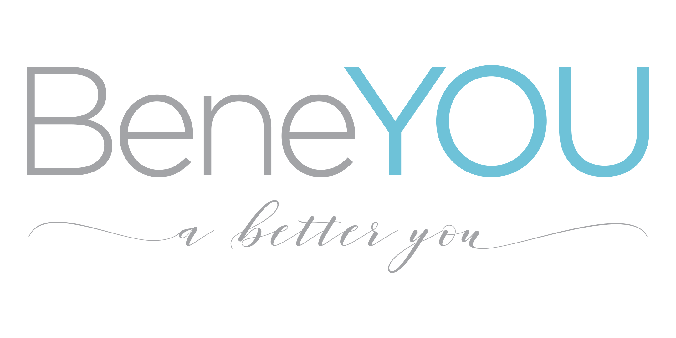BeneYOU 2019 Winter Regional: Ottawa, ON