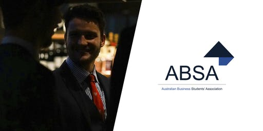 ABSA Corporate Cocktails | October 2019