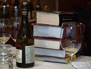 Introduction to Wine Classes - Class 3: A Survey of Italian Wine
