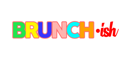 Brunch·ish: #1 Brunch Event in Arizona tickets
