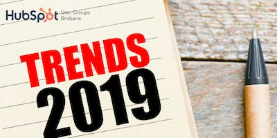 The Top Content Marketing Trends and Tools You Need Know For 2019