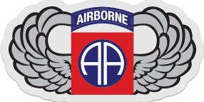 57th Annual All Ohio Airborne Days