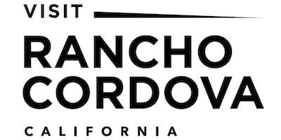 Rancho Cordova Tourism & Hospitality Summit