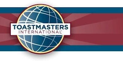 February Toastmasters Division D Officer Training