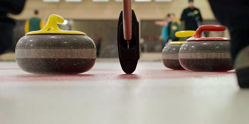 Wauwatosa Curling Club Community Bonspiel
