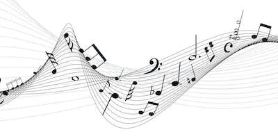Musicianship Workshop