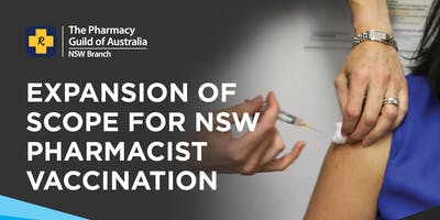 Expansion Of Vaccination Scope Refresher Workshop - Newcastle