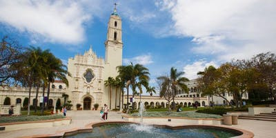 Simple Simon Summer
