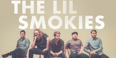 The Lil Smokies plus special guests