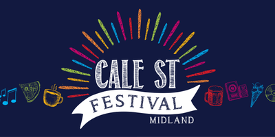 Cale Street Festival presented by Midland Gate