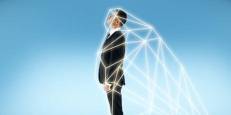 Industrie 4.0 in KMU - Faktor Mensch in Zeiten der Digitalisierung billets