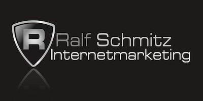 Onlinemarketing-Stammtisch OÖ & Salzburg