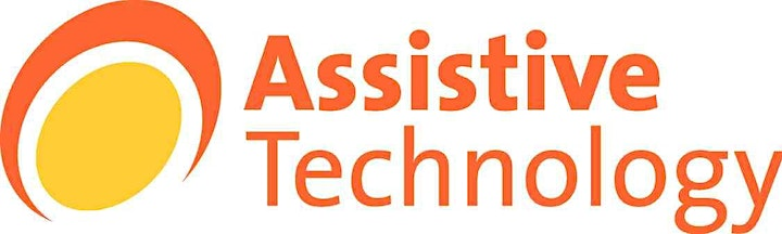 Foundations in Assistive Technology Course 2021 image