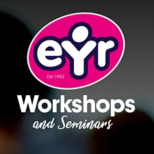 Early Years Resources logo