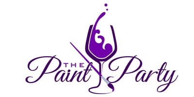 The Paint Party x Truth Lounge (Sip, Paint & Shish