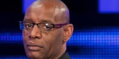 Shaun Wallace (The Chaser) Book Launch & Signing