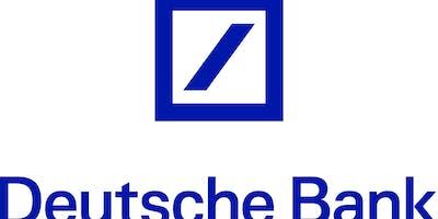 Exchange Traded Lithium - Deutsche Bank Breakfast Briefing