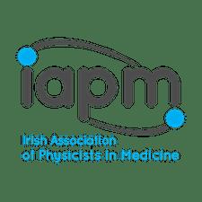 IAPM logo