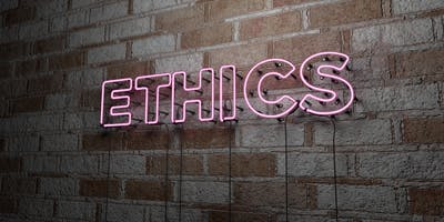 Introduction+to+data+ethics+and+the+Data+Ethi