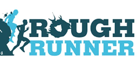 Rough Runner 2019 - Maggie's charity place tickets