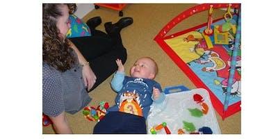 Babbling Babes - William Bellamy Childrens Centre