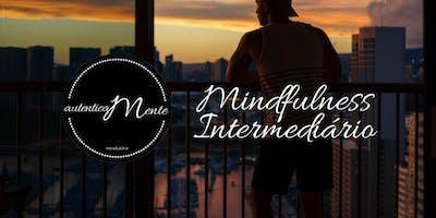 AutenticaMente - Módulo Intermediário de Mindfulness