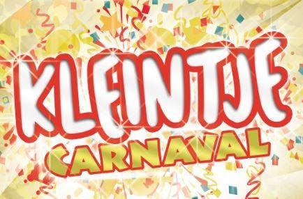 Kleintje Carnaval