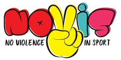 NOVIS - NO Violence In Sport