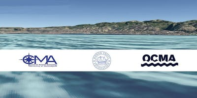 Maritime Archaeology Graduate Symposium (MAGS 2019)