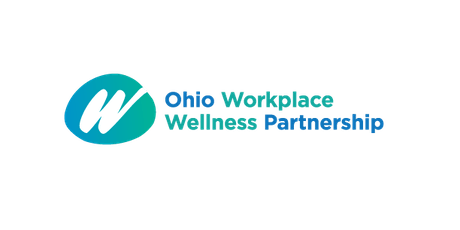 Ohio Workplace Wellness Partnership - July 19, 2019 tickets