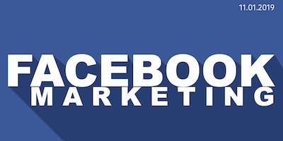 FACEBOOK MARKETING: Dalla strategia alla pubblicazione di post efficaci